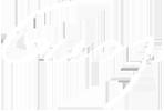 gusj logo