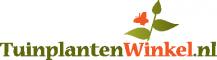 tuinplantenwinkel-logo